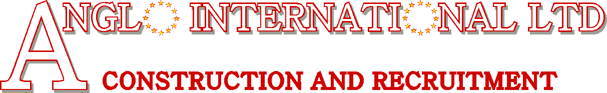 Anglo International Ltd